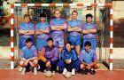 Pipatsch-Turnier 1997 in Billed