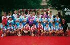 Pipatsch-Pokal 2002