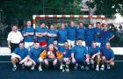 Pipatsch-Turnier 2006 in Billed