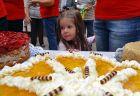 Herbstfest2012_16