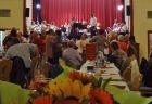 Herbstfest2012_23