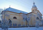 Winter_31
