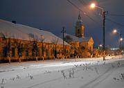 Winter_6