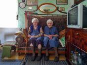 Die Gilde-Geschwister