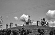 15.05. 1944 Biled: Kalvarienberg